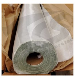 Just Sculpt Fiberglass Cloth 6oz (150 Yard Roll) 38""