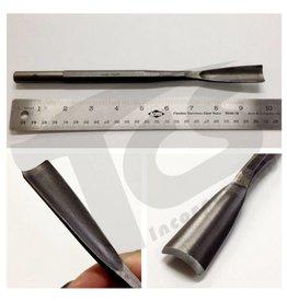 "Milani Steel Pneumatic Gouge 3/4"" 20mm"