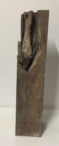 Rosewood 22x4.5x4.5 #151001