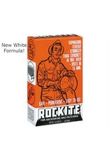 Hartline Products Co. Inc. Rockite Special White 5lb