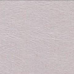 Fiberglass Veil (3 Yard pkg)