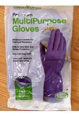 Latex/Neoprene Gloves