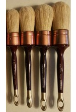 Just Sculpt Patina Brushes