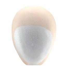 Woochie Bald Caps Latex