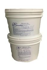 Silicones Inc. Xp-762 Platinum Silicone Gallon Kit