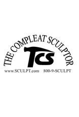 TCS Gift Certificates