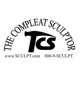 Just Sculpt TCS Gift Certificates