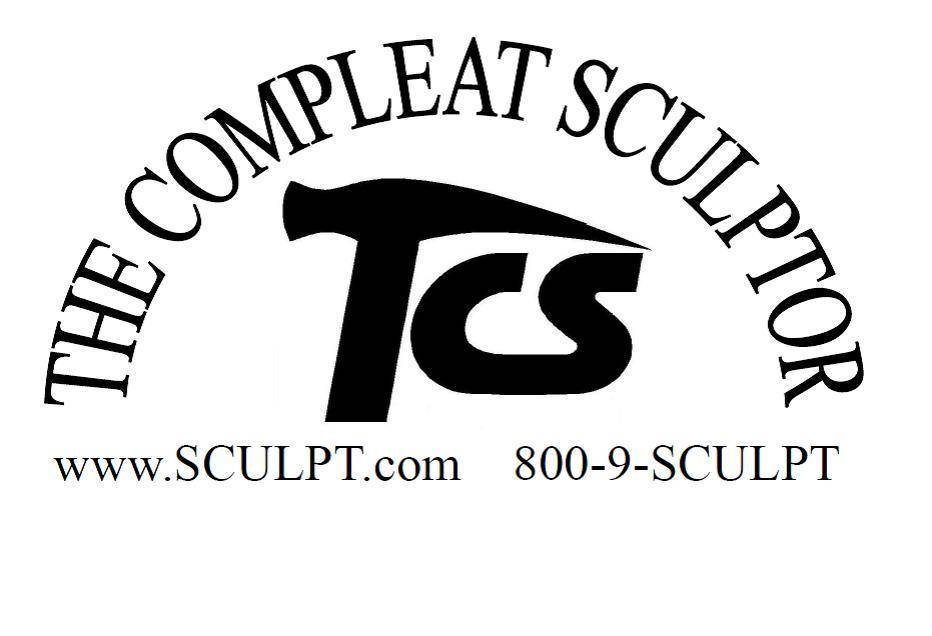 TCS Gift Certificates
