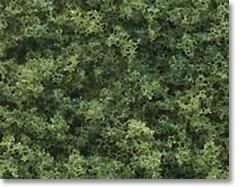 Woodland Scenics Bags of Turf