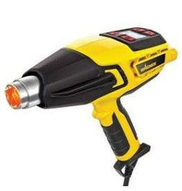 FURNO #700/750 Heat Gun Variable Temp