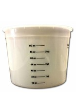 Just Sculpt Multi-Mix Bucket 5 Quart
