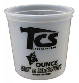 Just Sculpt Multi-Mix Bucket 6oz