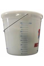 Just Sculpt Multi-Mix Bucket 10 Quart