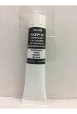 Akemi Akepox Epoxy Color Pastes