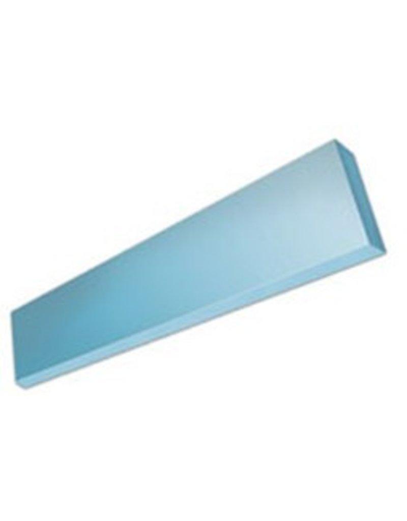 Just Sculpt Blue Board