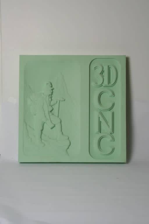 Duna 15lb 48''x96''x4'' Corafoam / Dunaboard U150