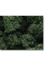 Woodland Scenics Bags of Bushes