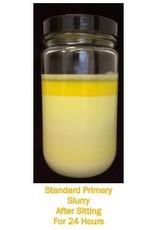 Ransom & Randolph SuspendaSlurry® ZR Binder 30 Gallon (600lbs)