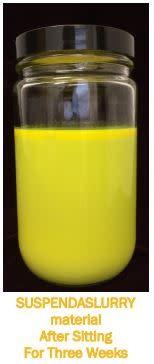 Ransom & Randolph SuspendaSlurry® ZR Binder 5 Gallon (100lbs)