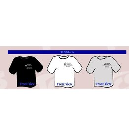 Just Sculpt Ouch T-Shirts