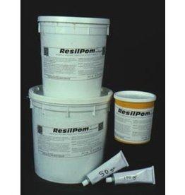 Resilpom Resilpom Silicone Molding Putty