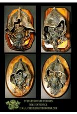 Magic-Sculpt Magic-Sculpt Natural