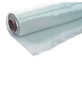 A/R Fiberglass Cloth 60g 50yd Roll