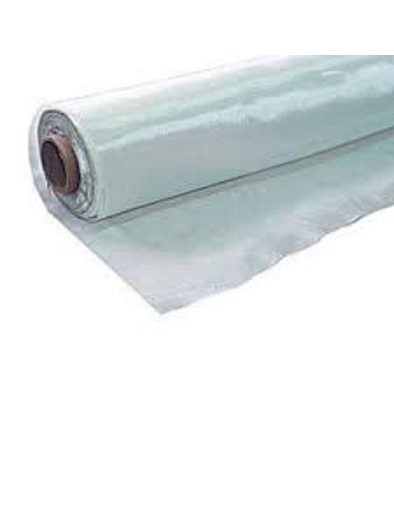 Just Sculpt A/R Fiberglass Cloth 60g 50yd Roll