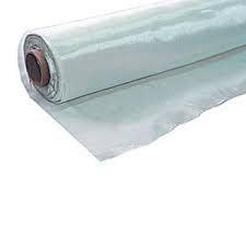 A/R Fiberglass Cloth 60g 50yd Roll
