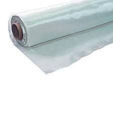 Just Sculpt A/R Fiberglass Cloth 60g 50yd Roll