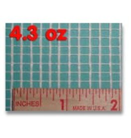 A/R Fiberglass Mesh 4mm (2Yard)