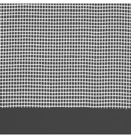 A/R Fiberglass Mesh 2.5mm (2Yard)