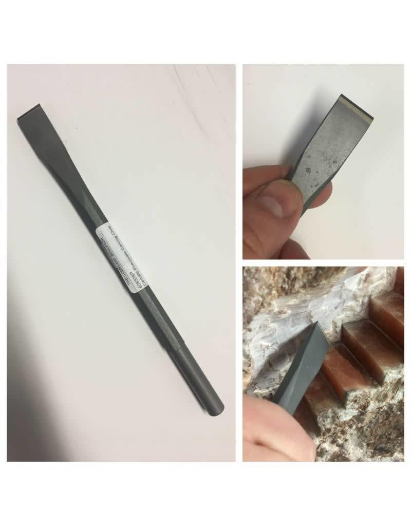 KTC Carbide Pneumatic Carving Chisel 19mm