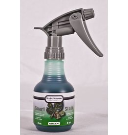 Sculpt Nouveau Smart Stain Green 8oz