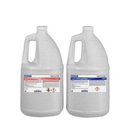 Polytek EasyFlo 100 FR 2 gallon kit
