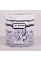 Sculpt Nouveau Smart Stain Silver 8oz