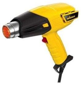 FURNO #300 Light Duty Heat Gun Dual Temp