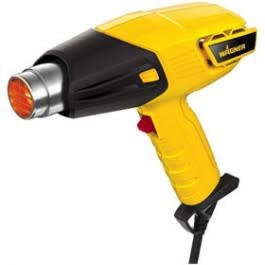 FURNO #300 Light Duty Heat Gun Dual Temp