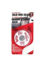 Tin/Lead 50/50 Wire Solder 4oz