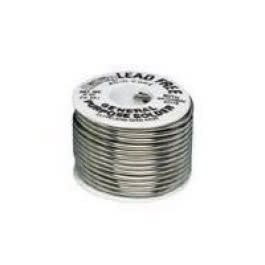 Tin/Antimony 95/5 Lead Free Solder 1oz