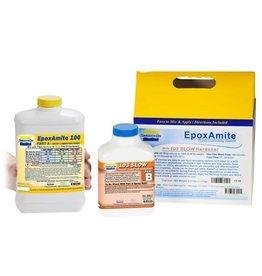 Smooth-On EpoxAmite 103 Slow Trial Kit