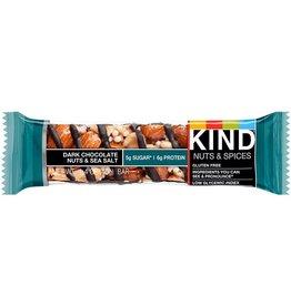 KIND® Bar Dark Chocolate Almond & Sea Salt