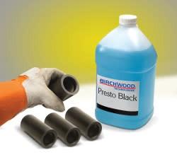 Birchwood Casey Presto Black BST4 32oz