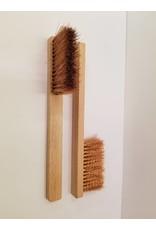 Picreator Enterprises Phosphor-Bronze Tooth Brush