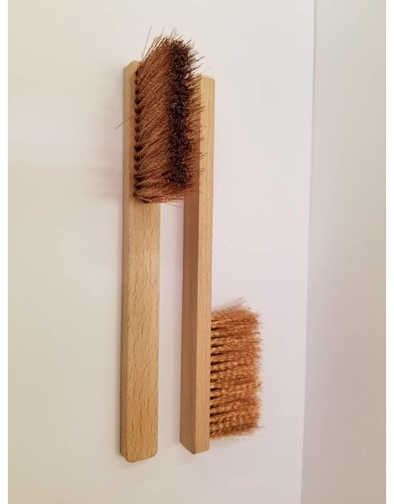 Just Sculpt Phosphor-Bronze Tooth Brush