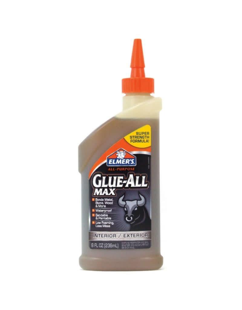 Elmer's Glue-All® Max 8 oz