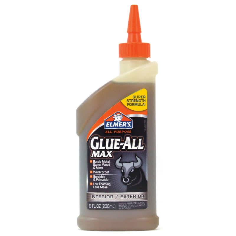 Elmer's Glue-All® Max 8 oz