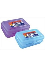 Elmer's Plastic Supply Case