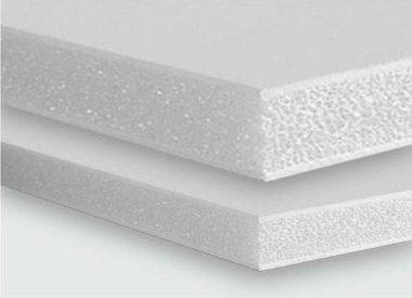 Foam Core / Gator Board