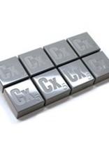 Adam Beene CX5S Soft Modeling Compound 1lb Block